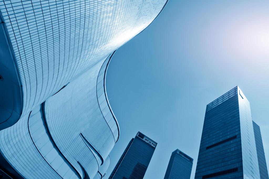 How do I approach portfolio construction?