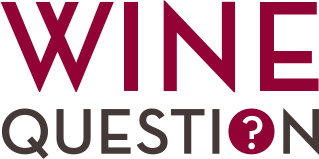 Wine Question