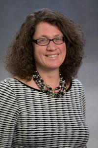 Dr. Caren Behar