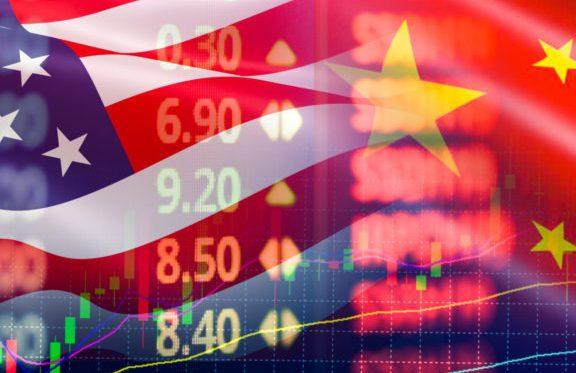 Why Investors Should Play the Long Game Despite the China Tariff Turmoil