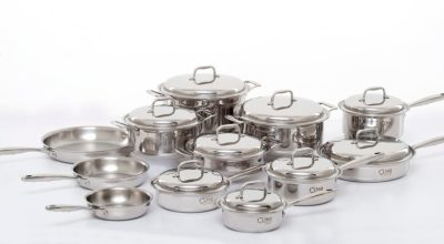 ethical cookware