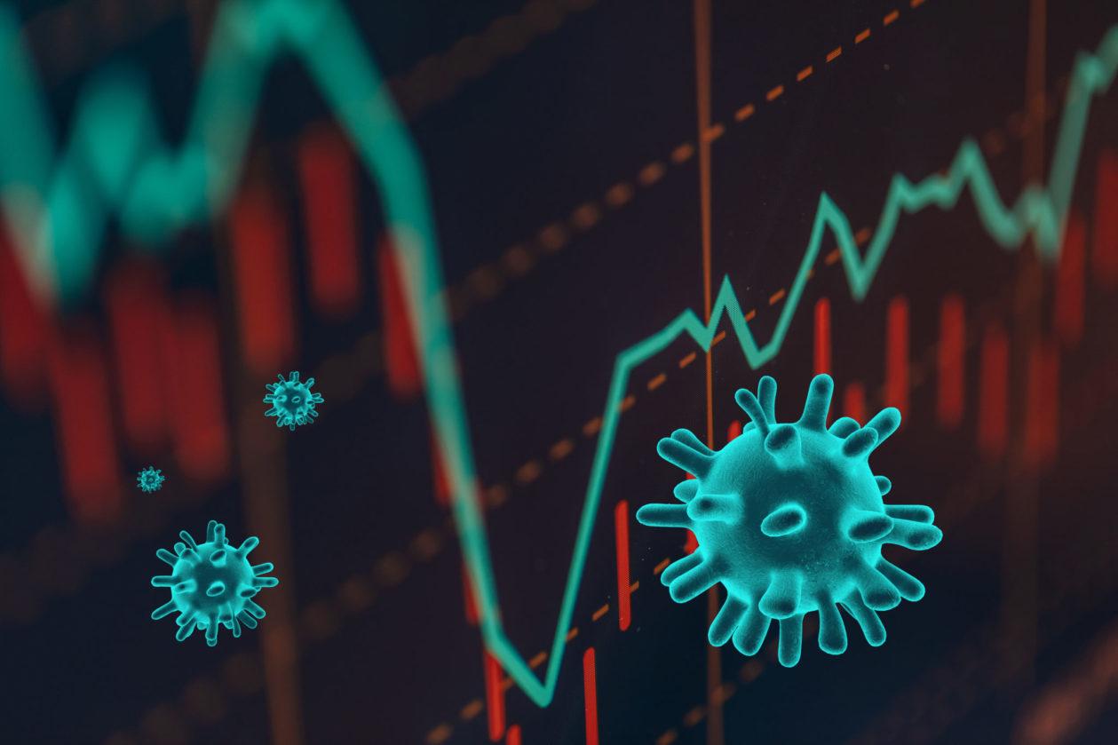 Why Is Warren Buffett Ignoring the Coronavirus Market Dip? - Worth