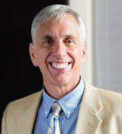 Jim Fitts, CFP®