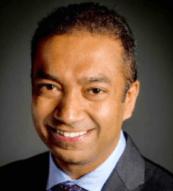 Pritpal Singh, General Manager