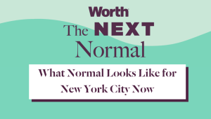 Webinar: What Normal Looks Like for New York City Now