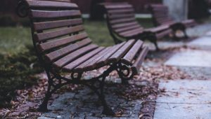 How to Deal With Loneliness and Loss in a Constantly Changing World