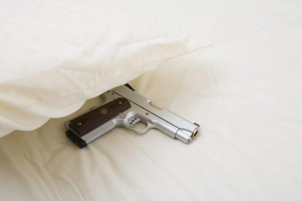 9MM KEY CHAIN BULLET CASING SHELL GUN 2ND SECOND AMENDMENT DEFEND
