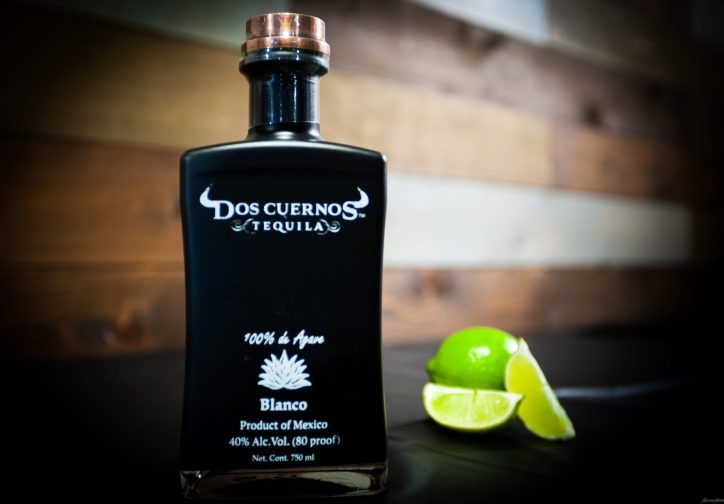Newcomer Dos Cuernos took the Austin, Texas market by storm in 2020 and is now rolling out across the U.S. Photo courtesy of Dos Cuernos