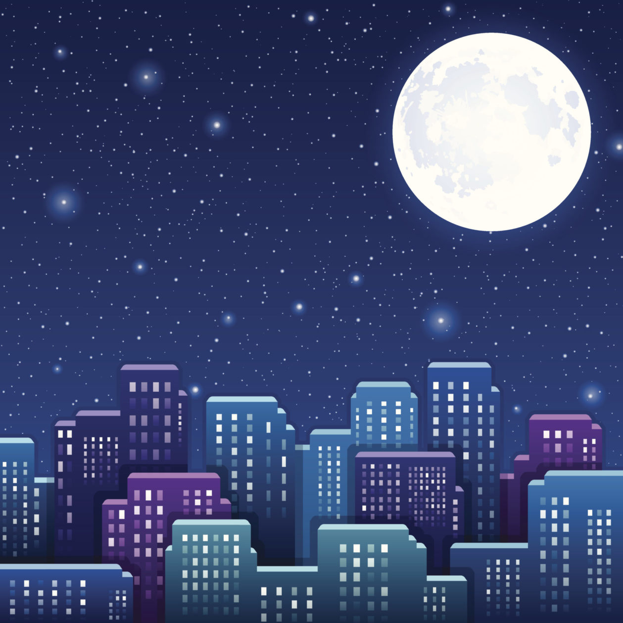 What Is Keeping Business Leaders Up at Night? - Worth