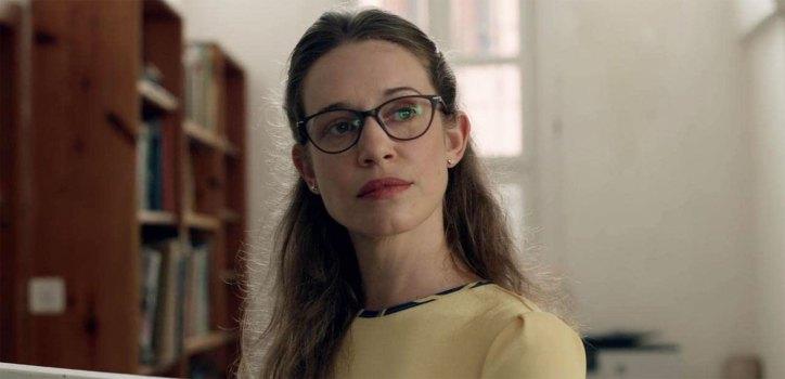 Daniella Kertesz