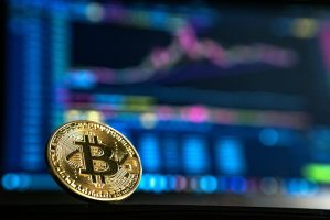 Continued Investor Demand: A Reflection on the Crypto Industry's Growth and Maturity