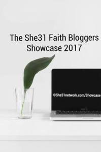 http://www.she31network.com/showcase.html