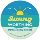 SUNNY WORTHING