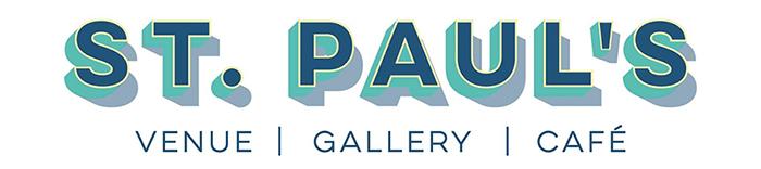 ST. PAUL'S WORTHING