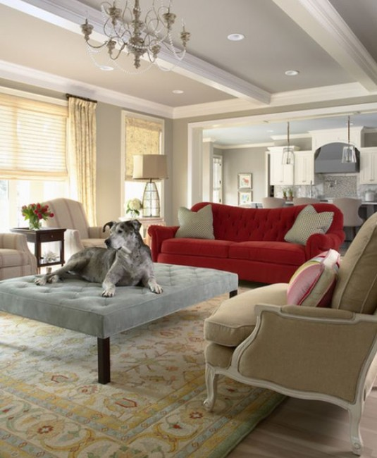 decorate living room with no fireplace wall painting ideas india 11 steps to a cozy needed worthing court how make your feel when you don t have