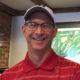 David Lowe Golf Pro