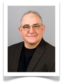 Ray-Pokorski-Massage-Therapist