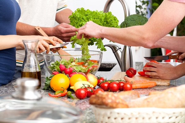 healthy-food-prep