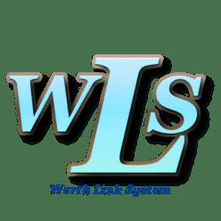 W.L.S.