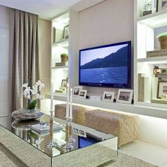 Ideas How To Decorate A Living Room For Decorating Long Narrow 21 Modern Worthminer