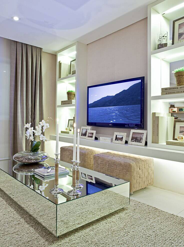 decorated living rooms images house room ideas 21 modern decorating worthminer