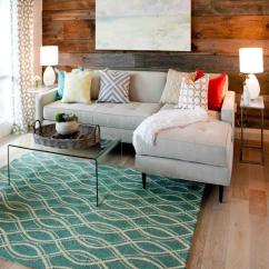 Simple Living Room Decorating Photos Split Level Ranch Ideas 21 Modern Worthminer