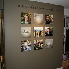 Decorating Ideas For The Living Room Walls Wall Color Small 10 Simple Decor Your Worthminer