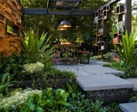 Backyard-Landscaping-Ideas-27-736x600.jpg
