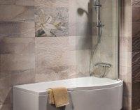 21 Beautiful Modern Bathroom Designs & Ideas | Worthminer