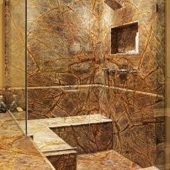 Country Cottage Kitchen Designs Banquette Bench 21 Beautiful Modern Bathroom & Ideas | Worthminer