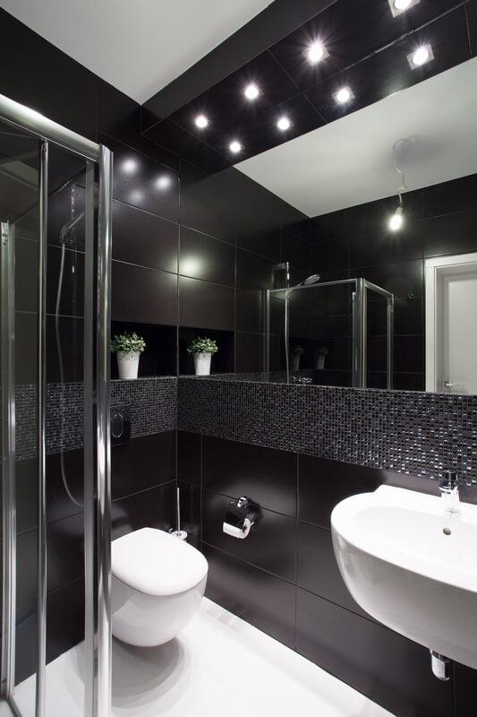 21 Beautiful Modern Bathroom Designs  Ideas  Page 19 of 21  Worthminer