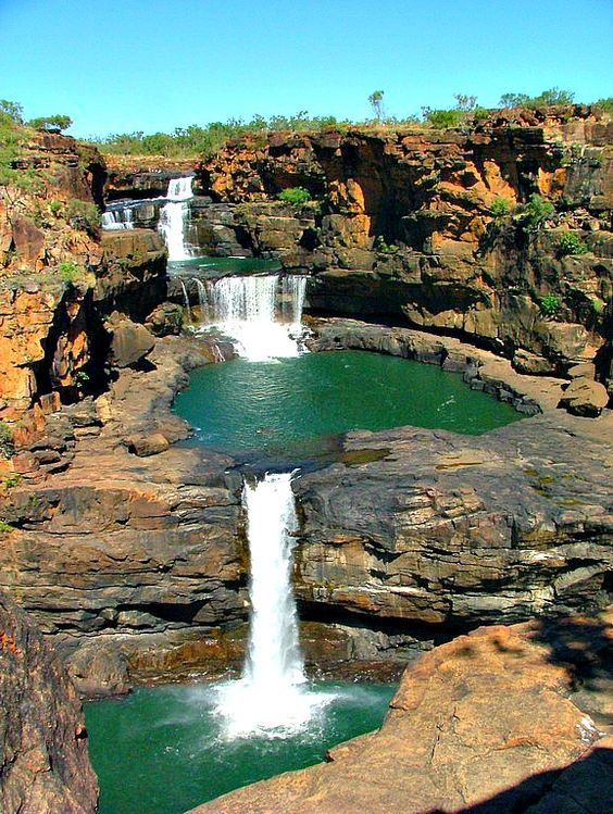 15 Beautiful Places To Visit In Australia | Worthminer