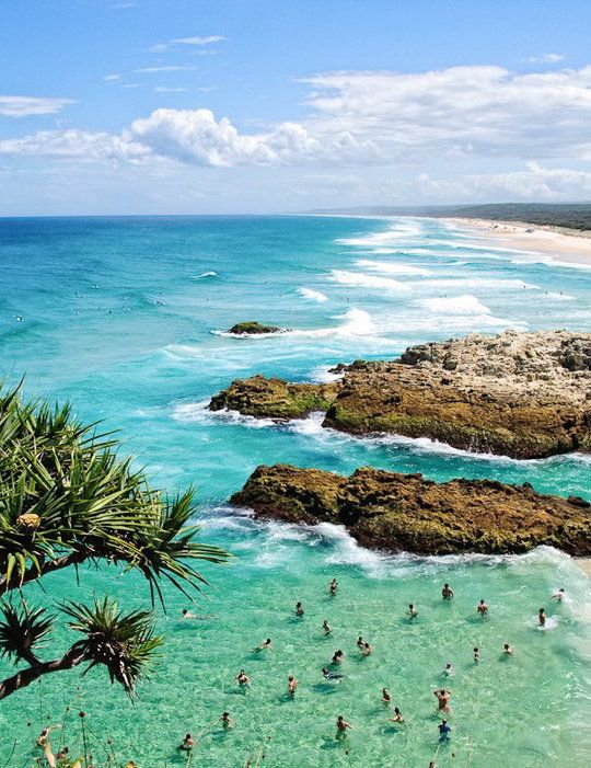 15 Beautiful Places To Visit In Australia | Page 11 of 15 ...