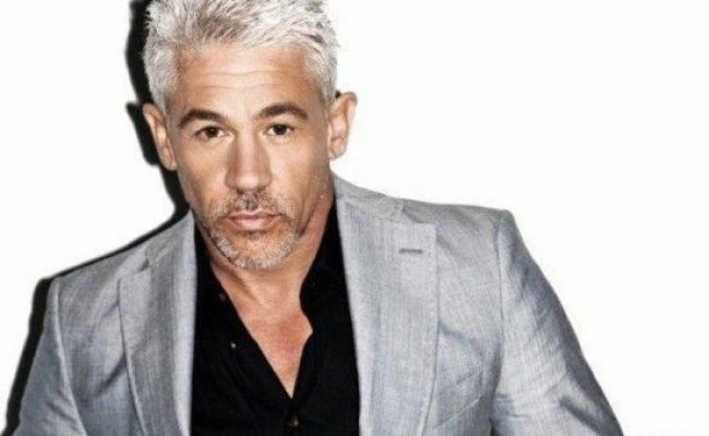 Wayne Lineker Net Worth 2019 Bio Age Height