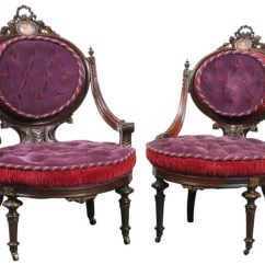 Chair Stool Difference Baby Sitting With Wheels Step Into My Parlor And Sit In The Correct Worthpoint