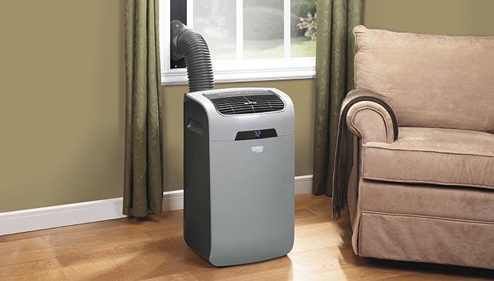 Best Apartment Air Purifier
