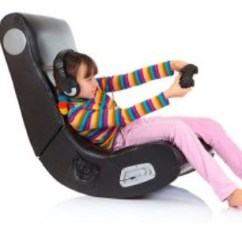 Kids Gaming Chairs Desk Chair Warmer Different Types Of For And Adults Worthview Having A Is Must If You Want To Make The Most Out Your Experience Since Not Only Use Consoles Manufacturers Have Come