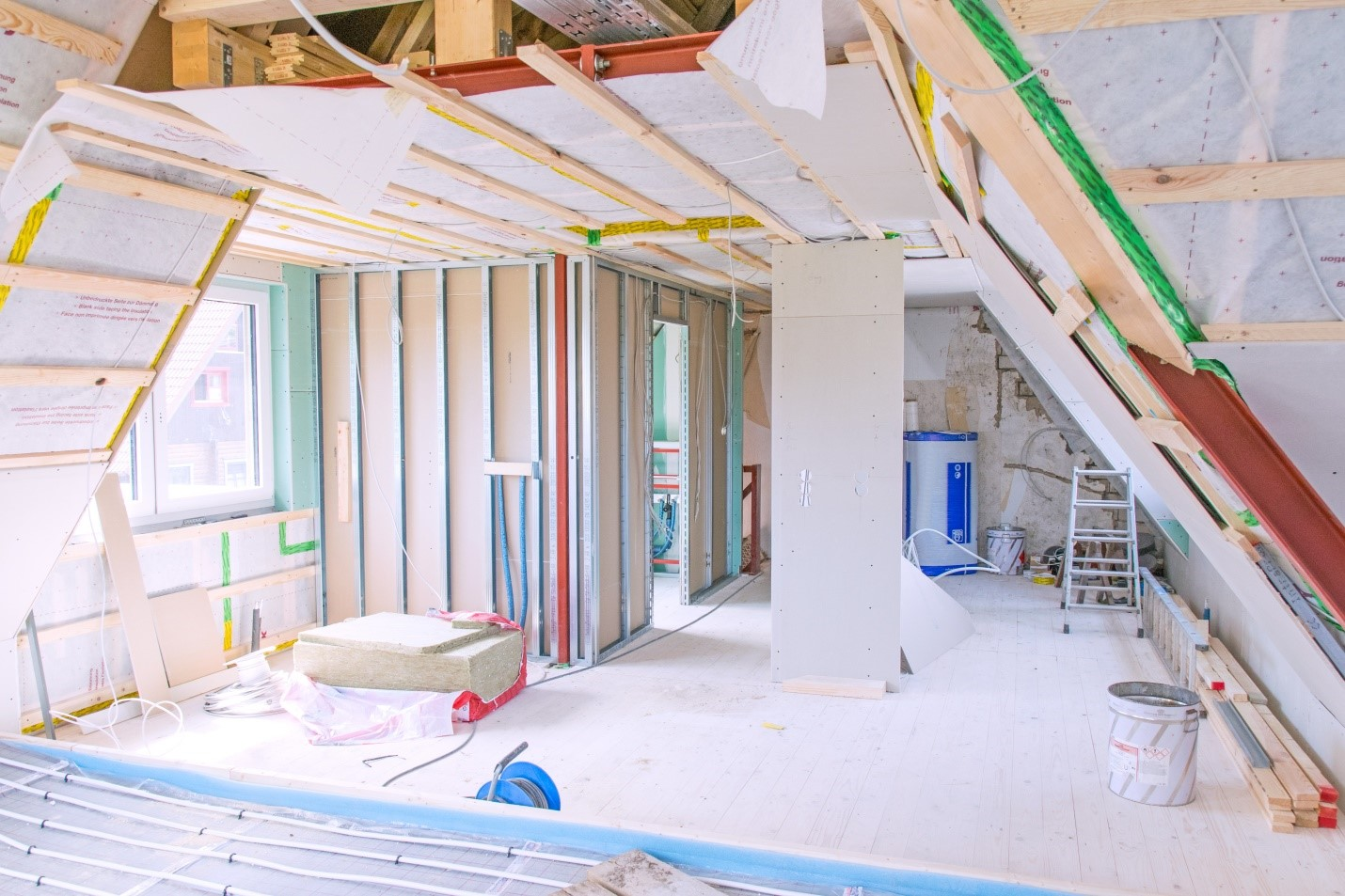 How To Plan For A Major Home Renovation   WorthvieW