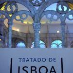 Karlsruher Urteil zu Lissabon