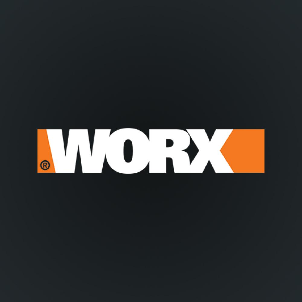 GT Revolution 20V String Trimmer & Wheeled Lawn Edger