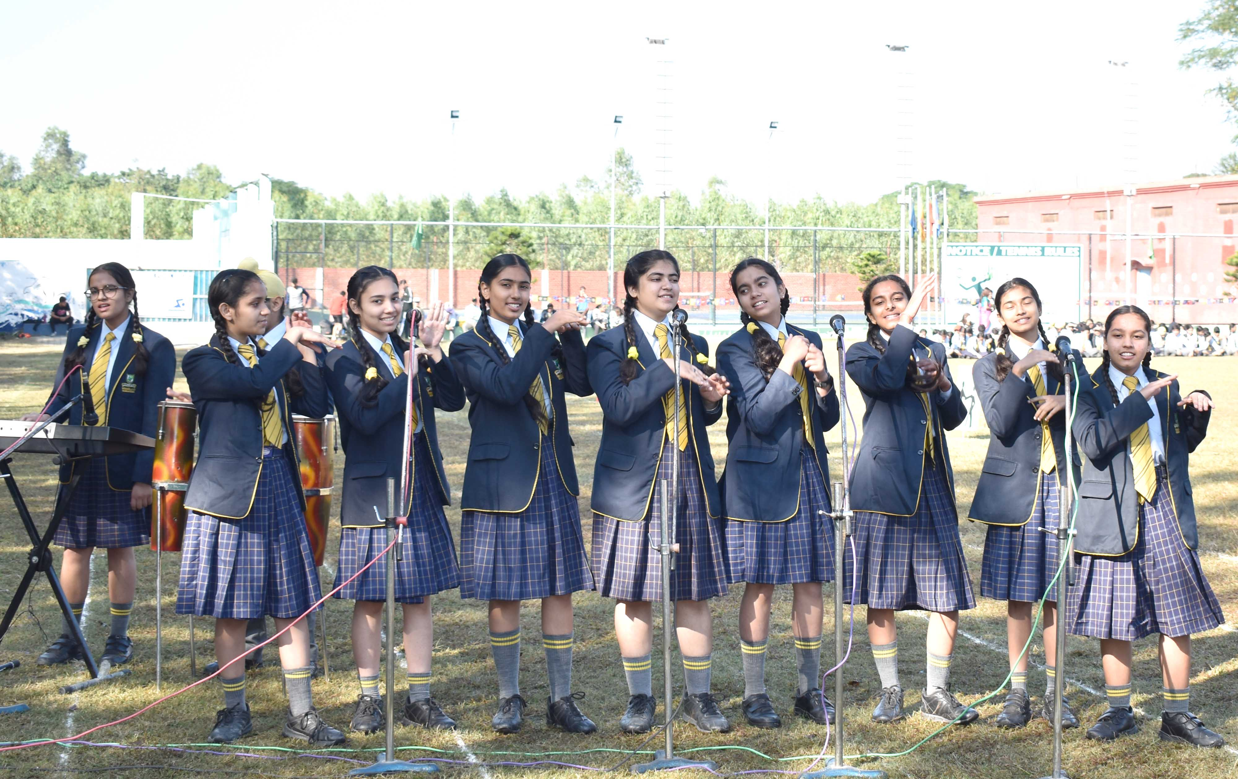 best school in hoshiarpur