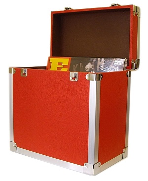 50's kitchen table and chairs designer online lp record box | steepletone srb2 portable ...