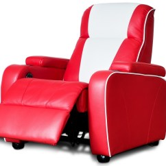 Home Cinema Sofa Seating Uk Italian Designer Sofas Chair | - Wotever