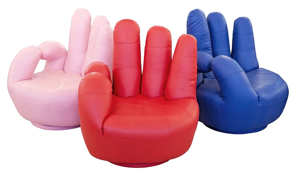 cheap hand chair lazy boy recliner covers uk ok retro furniture chairs wotever