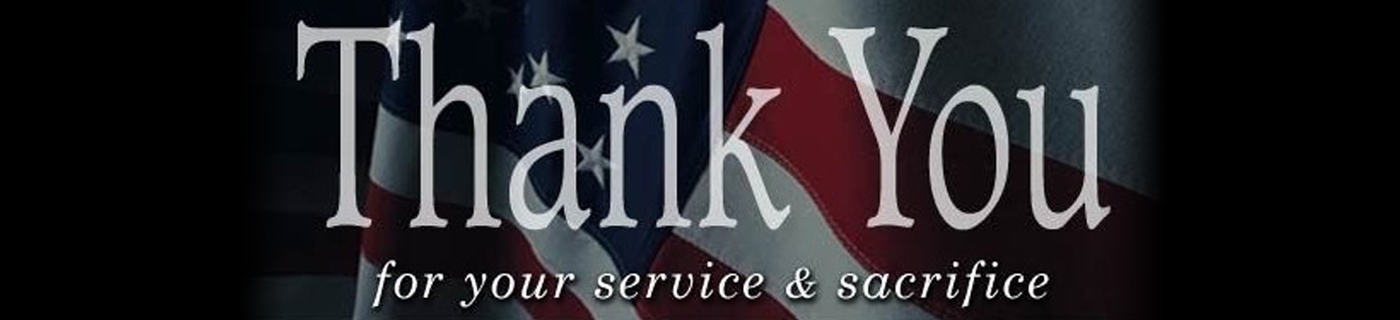 veterans support services education