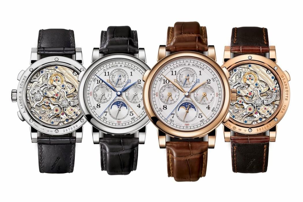 Пражской скупка часов на часы победа золотые ссср продать