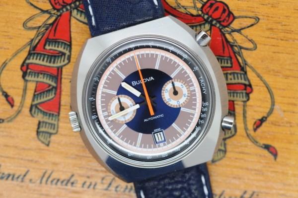bulova f chronograph