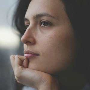 woman-thoughtful resize