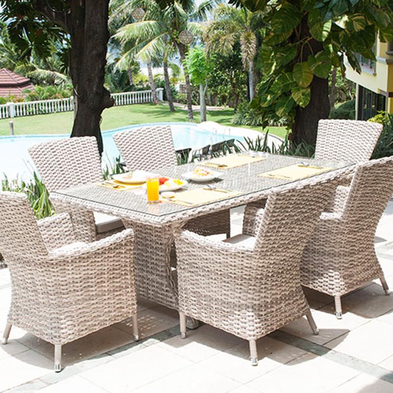 Woven Furniture Designs  Outdoor Furniture in Cebu