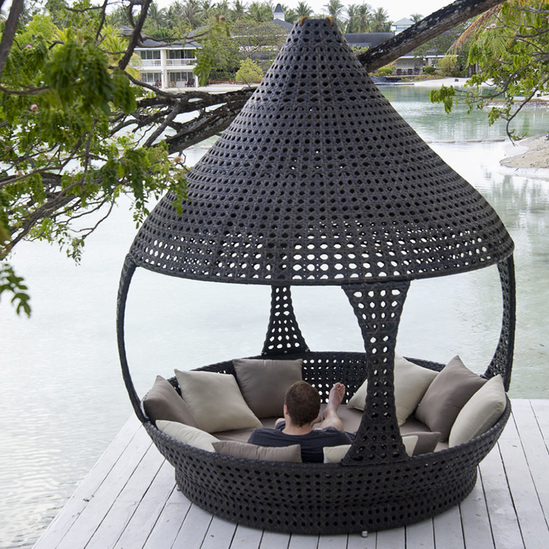 best sofa designs in the world montauk stanley woven furniture – outdoor cebu ...